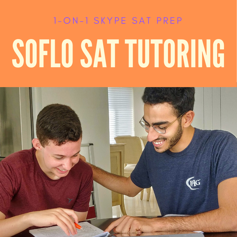 Click here to get personal tutoring